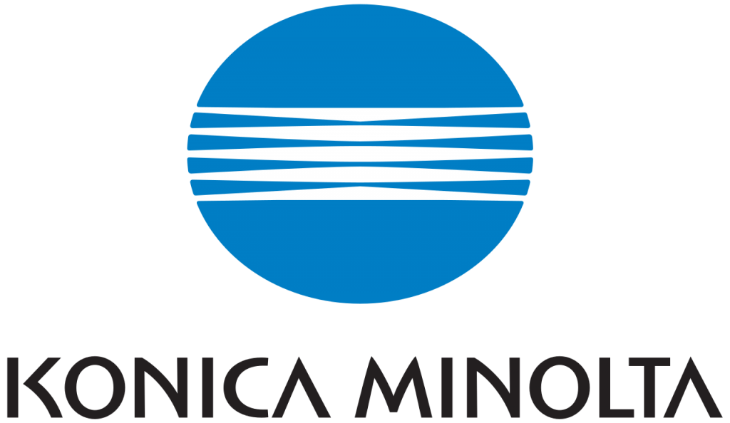 Konica_Minolta-logo