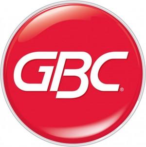Logo-GBC