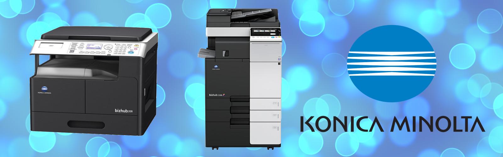 konica-minolta-printers