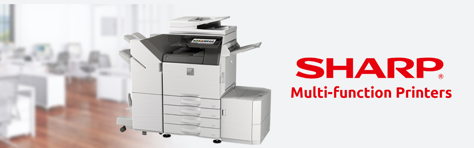 eprint-digitech-sharp-mfd-printers