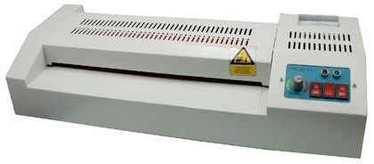 jmd-a3-lamination-machine