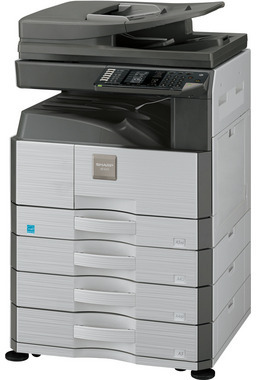 sharp-ar-6020-d-A3-photocopier-MFD
