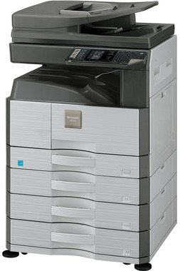 sharp-ar-6020-n-A3-photocopier-MFD
