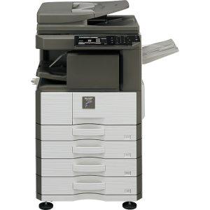 sharp-mx-m315-n-A3-photocopier-MFD
